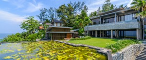 Impiana Private Villas Kata Noi, Phuket