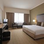 impiana-hotel-ipoh2.jpg