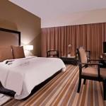 impiana-hotel-ipoh3.jpg