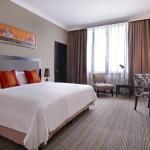 impiana-hotel-ipoh7.jpg