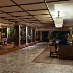 impiana-hotel-samui6.jpg