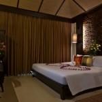 impiana-resort-patong7.jpg