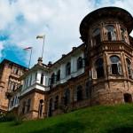 Kellie's Castle
