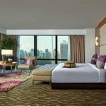premiera-hotel-kuala-lumpur1.jpg