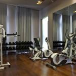 Gymnasium_11.jpg