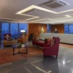 25th-Floor-Lobby-2.jpg