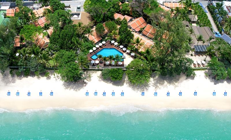 aerial-view1.jpg