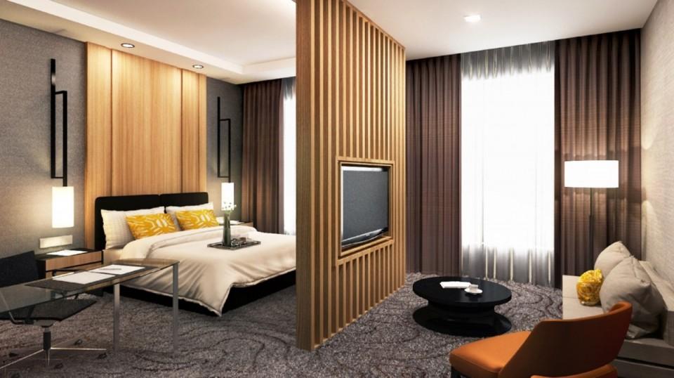 IHS-Junior-suite.jpg