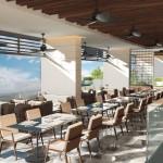 14.-High-Res-Poolside-Lounge2.jpg