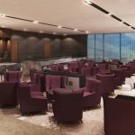 15.-High-Res-Premier-Lounge1.jpg