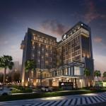 Impiana-Hotel-Senai2.jpg