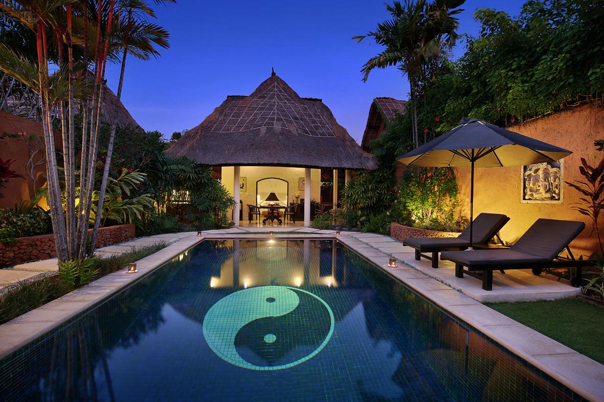 1-Bedroom-Villa.jpg
