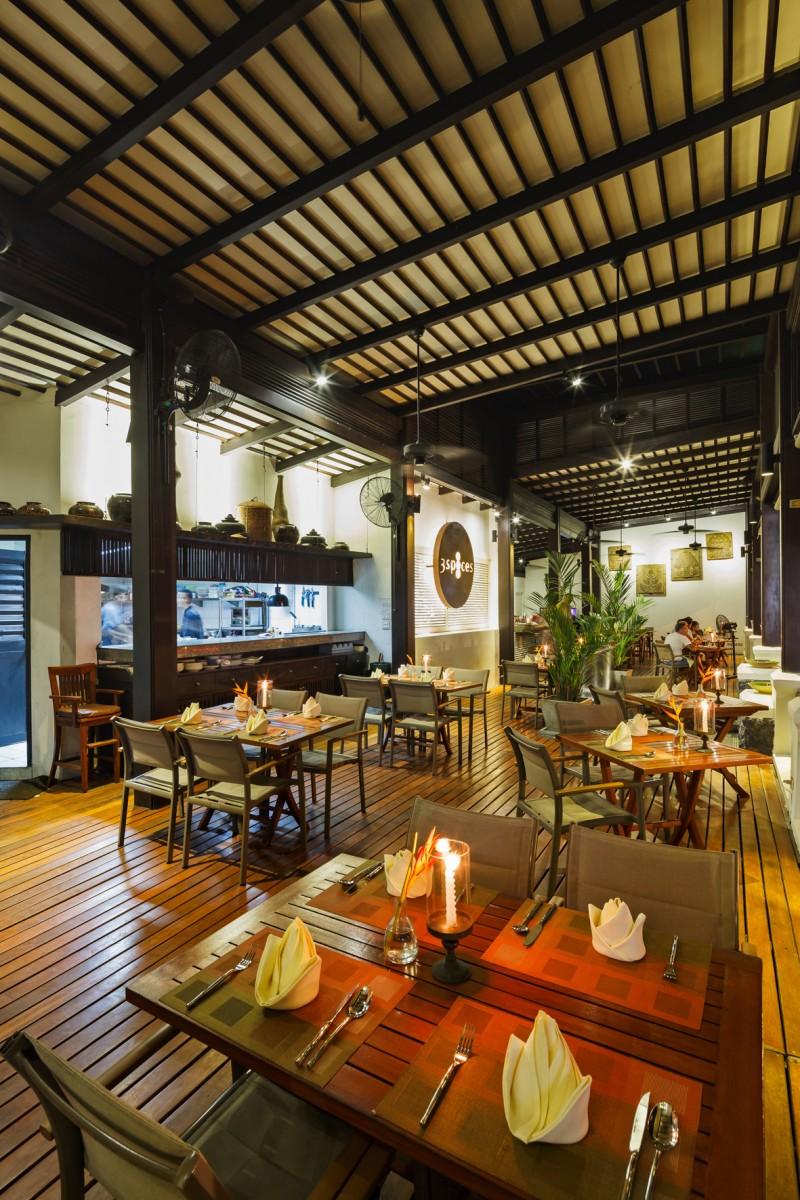 3-Spices-Restaurant.jpg