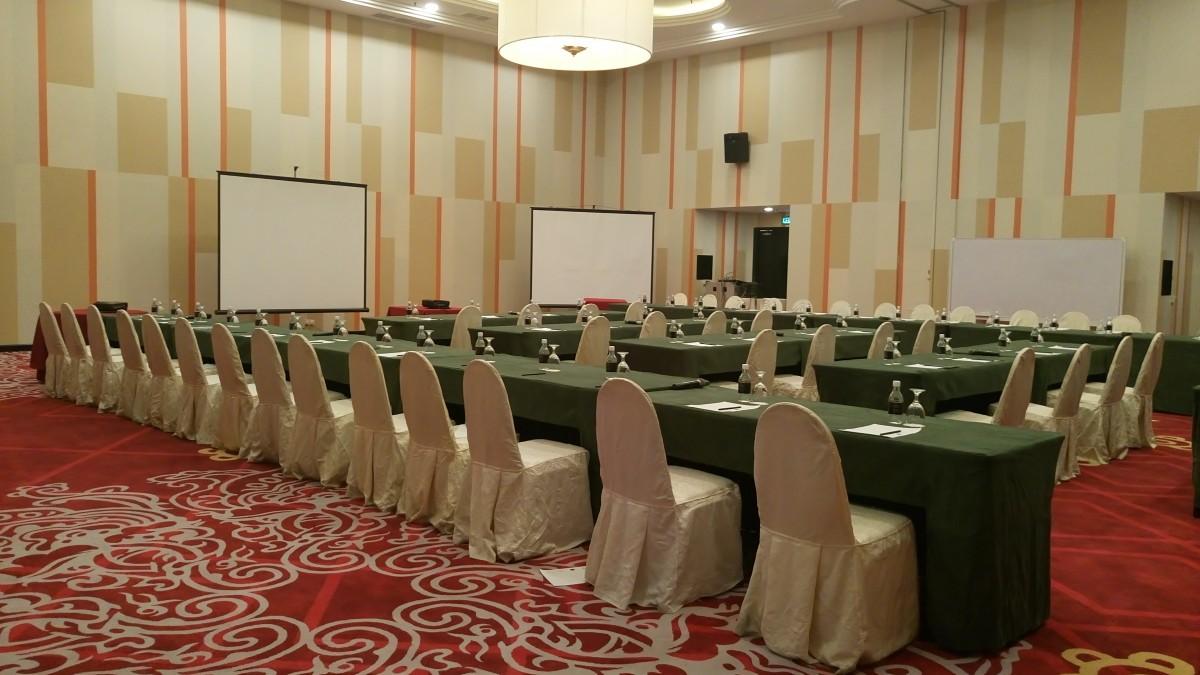 Ballroom-61.jpg