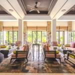 Hospitality-Lounge.jpg