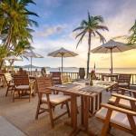 Sabai-Restaurant.jpg