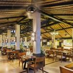 Sala-Bua-Restaurant.jpg