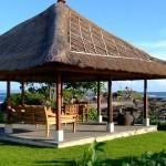 Ombak-Laut-Beachside-bale.jpg