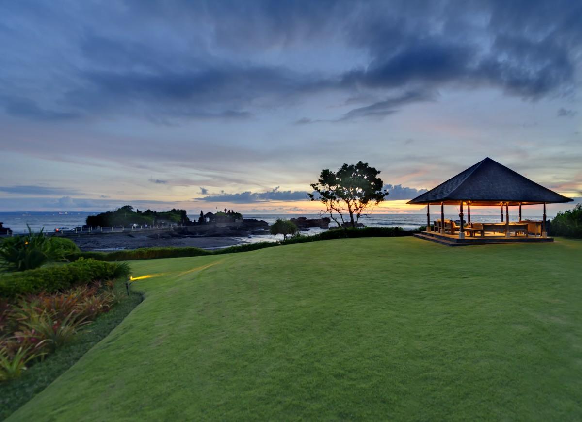 Ombak-Laut-Garden-bale-at-sunset1.jpg