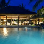 Ombak-Laut-Pool-and-living-room-at-night.jpg
