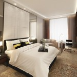 4.-High-Res-Executive-Standard-Room1.jpg