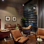 Cigar-Lounge_21.jpg