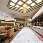 Lobby-reception1.jpg
