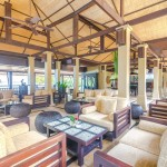 Tamarind-Bar-and-Lounge.jpg