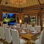 Ombak-Laut-Dining-room-at-night.jpg